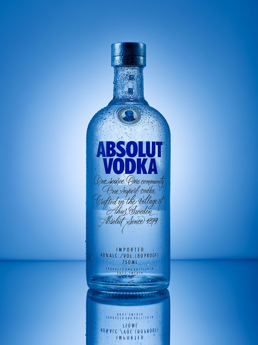 Absolut-Vodka-3-May-20199139