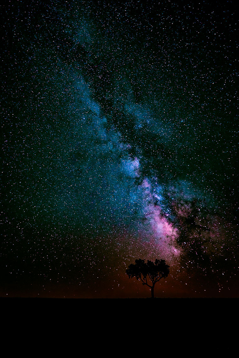 Night-Sky-Portugal